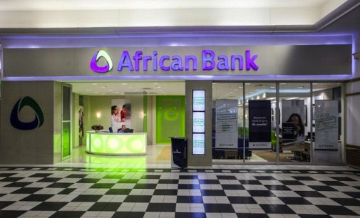Africa's banking sector under undue regulations