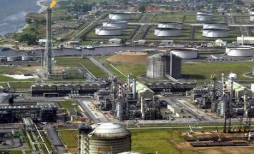 Without Cutting Corrupt Ties, NNPC's Reforms Remain Superficial