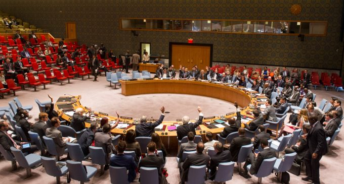 Security Council extends UN missions in Abyei, Guinea-Bissau, Somalia