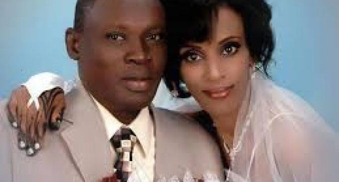 Apostasy woman in Sudan death sentence: Husband appeals for support to halt execution