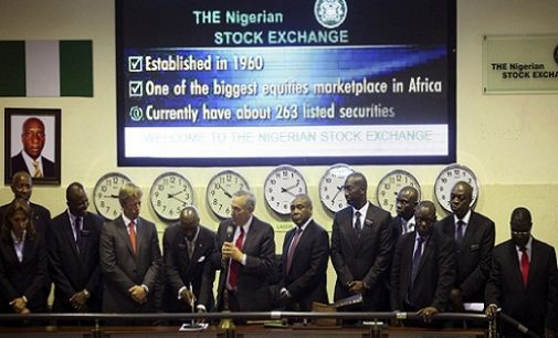 African Stockmarkets – Factors To Watch In November
