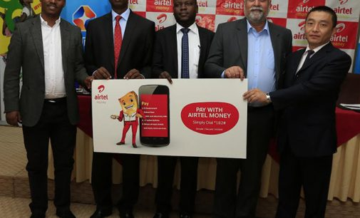Airtel Deal To Sell Over 3,500 Towers in Africa Collapses