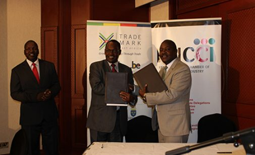 New Guidelines To Help Counties Raise Cash From Capital Markets