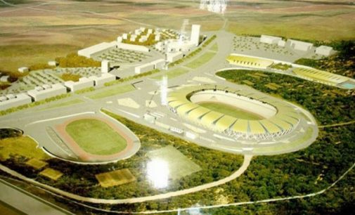 Algeria – Oran to welcome 2021 Mediterranean Games (August 31, 2015)
