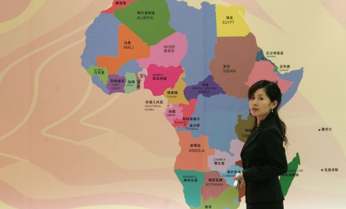 Chinese Investment In Africa Is More Diverse And Welcome