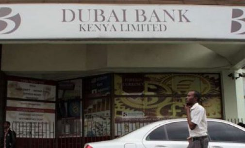 Depositors Of Collapsed Dubai Bank To Be Paid Maximum Sh100,000