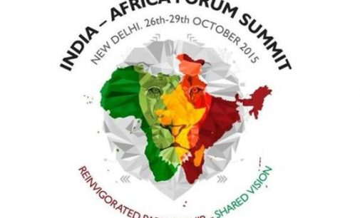 Engaging With An Aspirational Africa