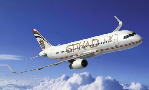 Etihad Airways offers free stopovers to all Economy Class guests from the Middle East, Africa, Pakistan